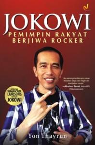 Jokowi_jiwa_rocker