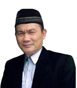 fahmi Basya