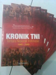 KronikTNI_45-49