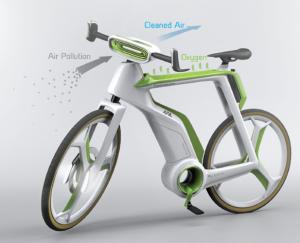 3023176-slide-s-bike-01