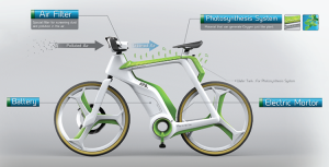 3023176-slide-s-bike-03