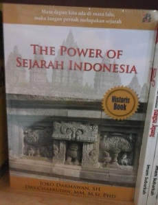 power_sejarah - Copy