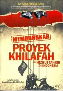 cover-membongkar-proyek-khilafah-ala-ht-di-indonesia