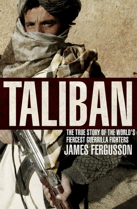 jamesfergusson_Taliban1