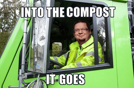 into_compost
