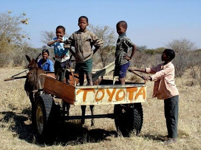 african_toyota