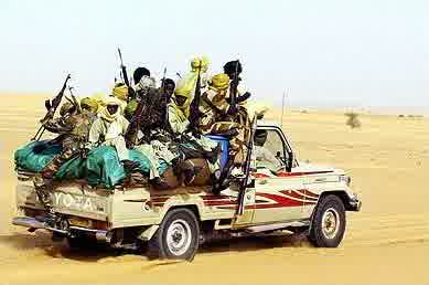 Chadian_soldiers_in_Toyota_pickup_truck