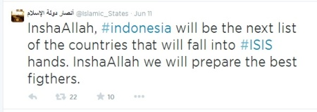 Indonesia_next