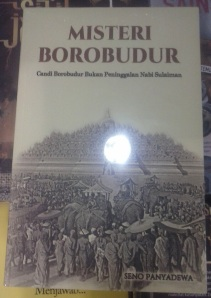 misteri_borobudur