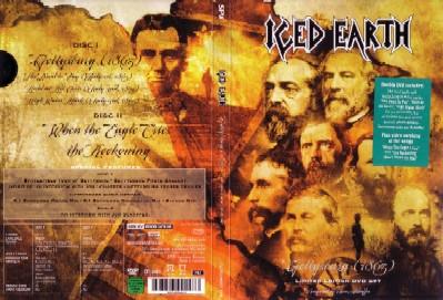 Iced_Earth_-_Gettysburg_1863_original