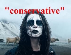 conservative_metalhead