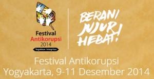 festival_antikorupsi
