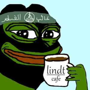 lindt_cafe1