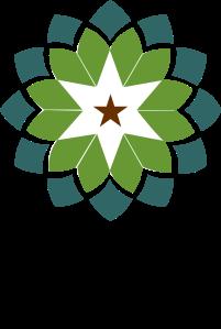logo-uin-Bdg
