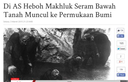mole_people_tribun