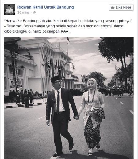 cinta_di_Bandung