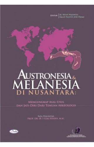 austronesia-melanesia