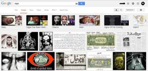 dajjal_google_image_search
