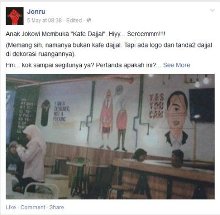 kafe_dajjal_jonru