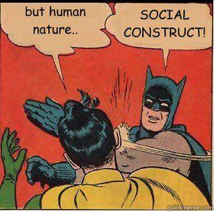 socialconstructbatman