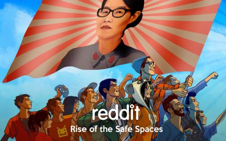 safe_spaces