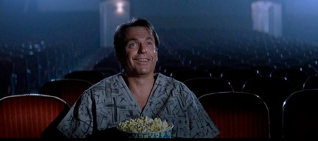 grab_popcorn
