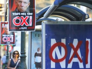 greece-yes-no-oxi-nai-schaeuble