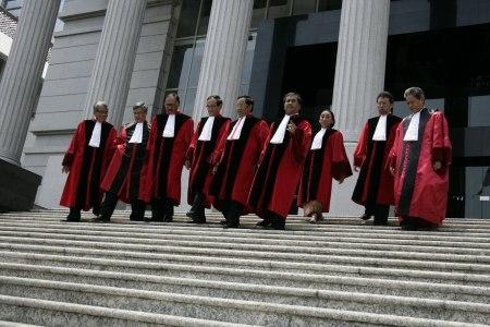 hakim-konstitusi