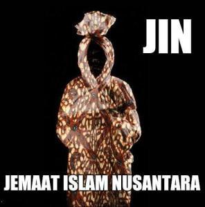 opini-membongkar-jamaah-islam-nusantara-jin-84-l