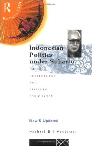 vatikiotis_indonesia_under_soeharto