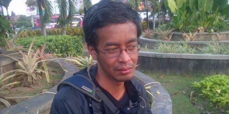 elanto-wijoyono-aktivis-dari-yogyakarta