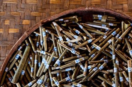 burmese-cigarettes