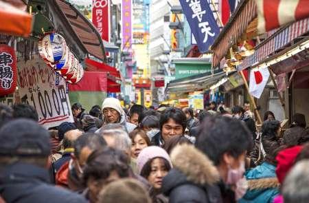 japan_crowd