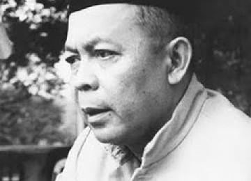 mohammad-rasjidi