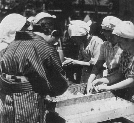 emergency_rice_feeding_by_tonarigumi