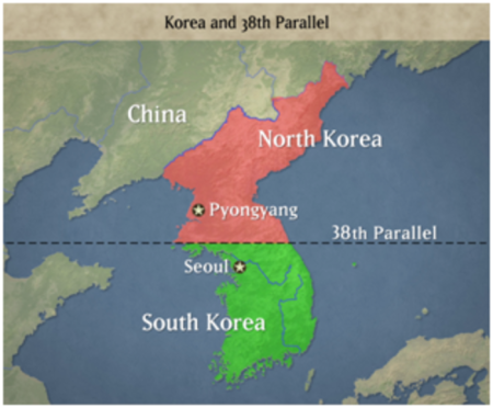korea_prior_to_war