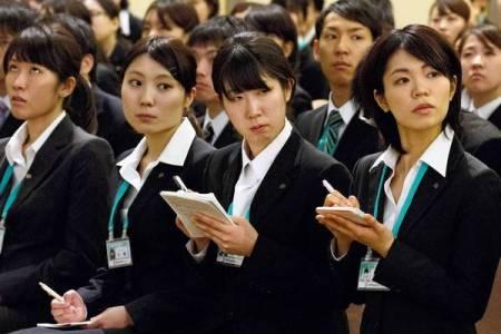 la-la-fg-japan-women03-jpg-20130820