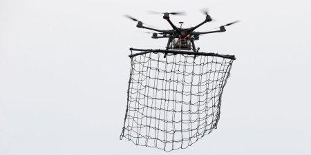 tokyo_anti-drone crime
