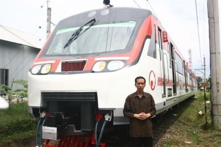 railbus_Jokowi