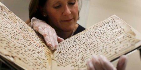 sejarawan-barat-sebut-alquran-sudah-ada-sebelum-zaman-nabi-muhammad