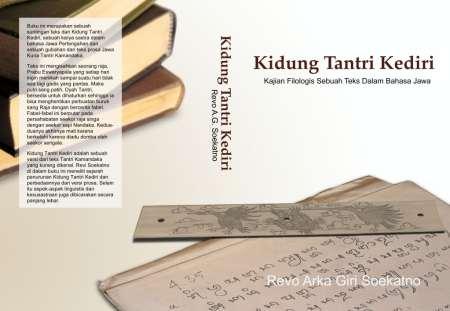 KidungTantri_original