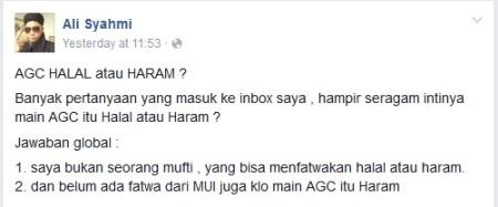 AGC_halalharam