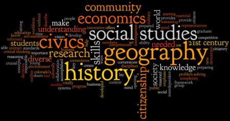 cropped-social_studies