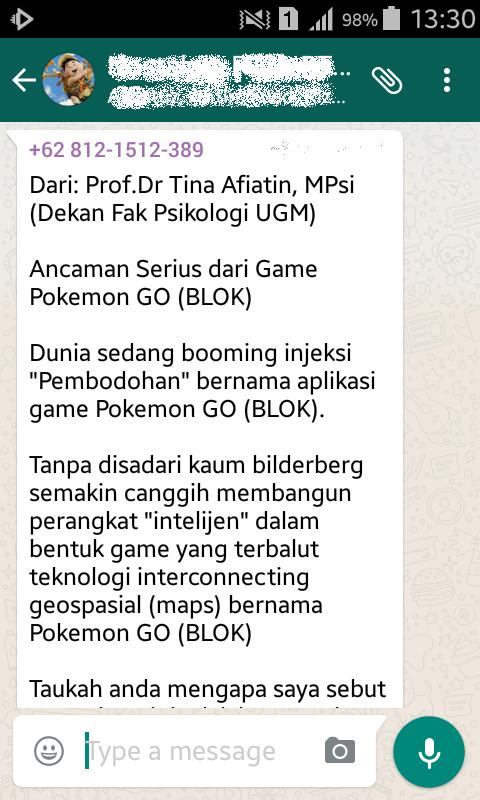Screenshot_tralAla