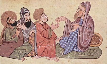 640px-meister_des_al-mubashshir-manuskripts_003