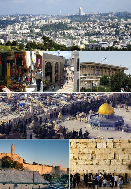 533px-jerusalem_infobox_image